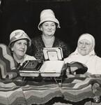 di140379 - St. Elizabeth Circle of Mercy Committee Members: ...