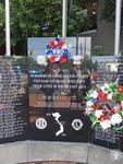 di141043 - Kenton County Vietnam Veteran War Memorial, ...