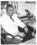 di22741 - Dr. Daniel F. Richfield, Booth Hospital pathologist