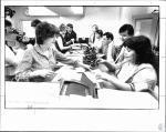di25603 - Mrs. Kim Stoneking, Mrs. Carman Hernandez ...