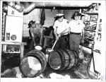 di26382 - Pat Ryan, Ray Dabbelt, Capt Ed. Dedden - ...