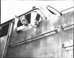 """di26638 - L&N Railroad's """"Flamingo"""" engineer Chester ..."""