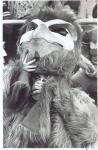di27336 - Highlands mascot - Christy Cool