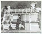 di30288 - View of proposed new Plaza at Frankfort