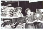 di31867 - Mrs. Corinne Britton, Margaret Willis, Mrs ...