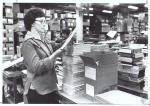 di32947 - Zora Van Arsdall, order filler/packer at ...