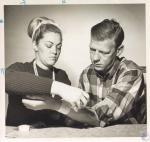 di34402 - Tom and Sandra Strunk