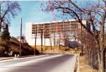 di39960 - Construction of Hathaway Apartment Building ...
