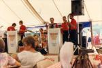 di40845 - Troubadors Polka Band (Toledo OH) performing ...