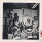 di42130 - Hambo Family