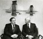 di45855 - Gordon Martin and H. Charles Jones