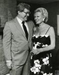 di46806 - Bernie Moorman and Mary Haas