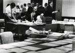 di47270 - unidentified people in meeting
