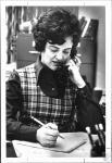 di52896 - Mrs. John Cummins temporary secretary to ...
