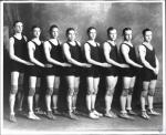 di54407 - Basketball team