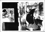 di54785 - Linda Mendell, Alice Kenney, Roseanne Kern, ...
