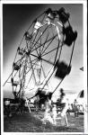 di55228 - Ferris Wheel at Germantown Fair