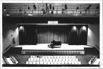 di58534 - Stacie DeArmy, Covington, plays at 1982 International ...