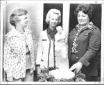 di61823 - Mrs. Robert Poston, Mrs. Terry Hughes, Mrs. ...