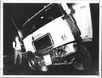 "di62030 - William ""Perry"" Gill (36), Otisco, Ind, drives ..."