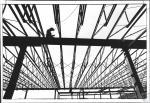 di62644 - Melvin McAtee, ESP Sidewall Systems, welding ...