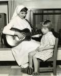 di68347 - Sister Judith Marie and Pam Lockhart (4)