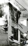 di75131 - Unidentified Covington firefighter pulls ...
