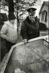 di77487 - Marlene Applegrath, Old State Road, Park ...