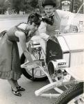 di84737 - Linda and David Noran