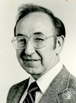 di94394 - Dr. W. Frank Steely