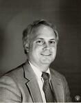 di95281 - Lawrence J. Humpert, AIA, of Humpert Design