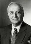 di95288 - Walter I. Hume, M.D. Medical Director/Kentucky ...