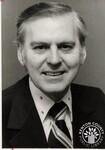di95291 - Charles Hultman, chairman KY Council of Economic ...