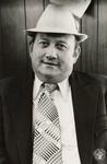 di95308 - Dwayne Jett - Bracken County Judge Executive.