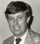 """di95374 - Robert """"Bob"""" Jones - state rep. 59th district."""