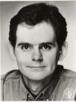 di95384 - Ken Jones - NKU playwright