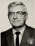 di95412 - Omer Johnson, managing editor of the Kentucky ...