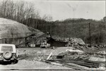 di95519 - Action Energies Inc, a small mine in Pike ...
