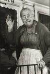 di95530 - Cynthia Little, 75, of Hemphill, KY. Widow ...