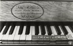 di95803 - Piano at General Butler State Park
