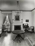 di95805 - Eliza Todd Butler, William O. Butler's wife's ...