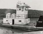 di97005 - Boone County boat-related to East Bend Power ...
