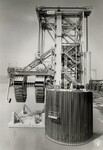 di97006 - Equipment for East Bend Power Plant.