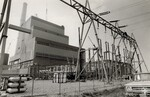 di97032 - Transmission lines in the fore-ground frame ...