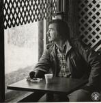 di97061 - Dallas Stacks, Samburg, TN, watches for Eagles ...