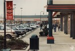 di97073 - Dry Ridge Outlet Mall