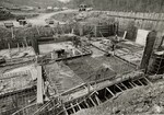 di97083 - Dry Creek Sewer Plant
