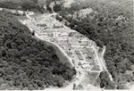 di97085 - Dry Creek Sewage Treatment Plant