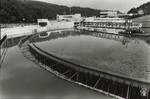 di97088 - Dry Creek Sewage Treatment Plant with full ...