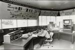 di97090 - Steve Mullikin, Cov., operator #3 at Dry ...